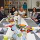 JHP Niederrhein - Unser Team