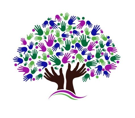 JHP Niederrhein - Kinder- & Jugendhilfe
